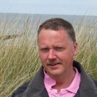 Herbert Wennekes